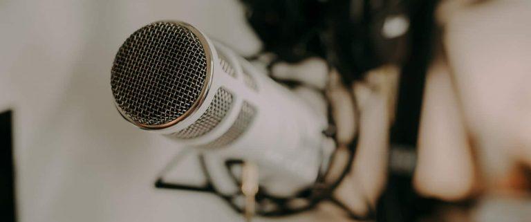 Spreehochzeit, Podcast, Hochzeitsplanung, Hochzeitsfotograf, Spreewald, Hochzeitstipps