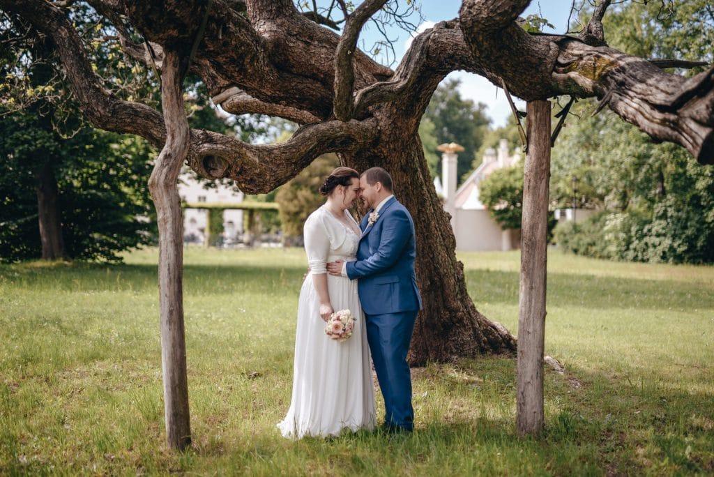 Paarshooting, Hochzeit, Cottbus, Branitzer Park, Spreewald, Hochzeitsfotograf