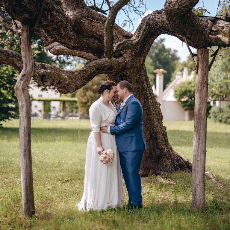 Hochzeit, Cottbus, Branitzer Park, Spreewald, Hochzeitsfotograf