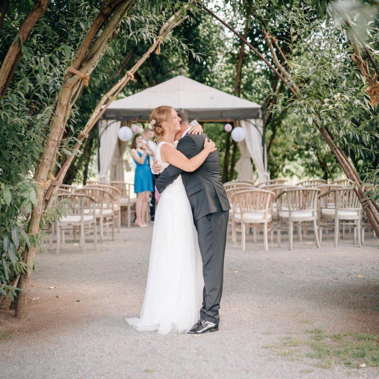 Hochzeit, Heiraten, Spreewald, Hochzeitsfotograf, Schlepzig