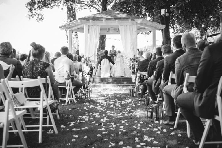 Hochzeit Seelodge Kremmen Spreewald Hochzeitsfotograf Raphael Kellner