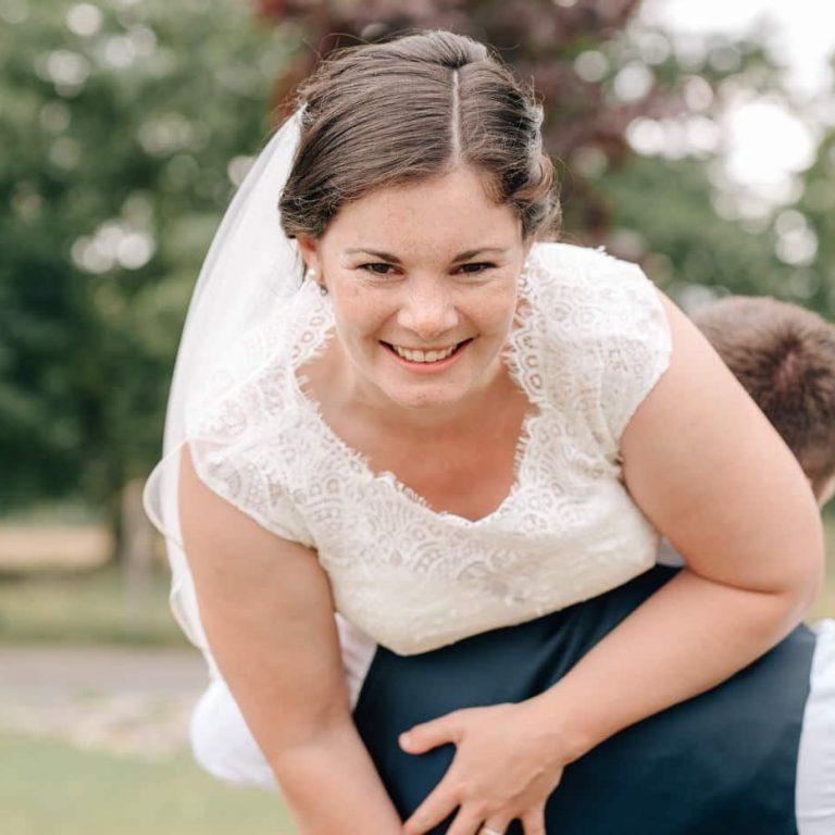 Hochzeit, Milanhof, Guhrow, Cottbus, Spreewald, Hochzeitsfotograf