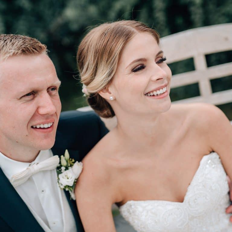 Hochzeit, Bleiche, Burg, Spreewald, Heiraten, Hochzeitsfotograf