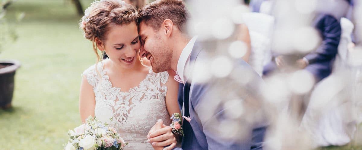 Hochzeit, Hotel zur Bleiche, Burg, spreewald, Hochzeitsfotograf, Raphael Kellner