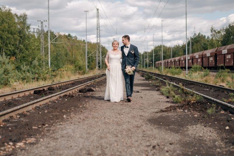singeltisch, hochzeitstipps,Hochzeit, Spremberg, LEAG, EL2m, Hochzeitsfotograf, Spreewald