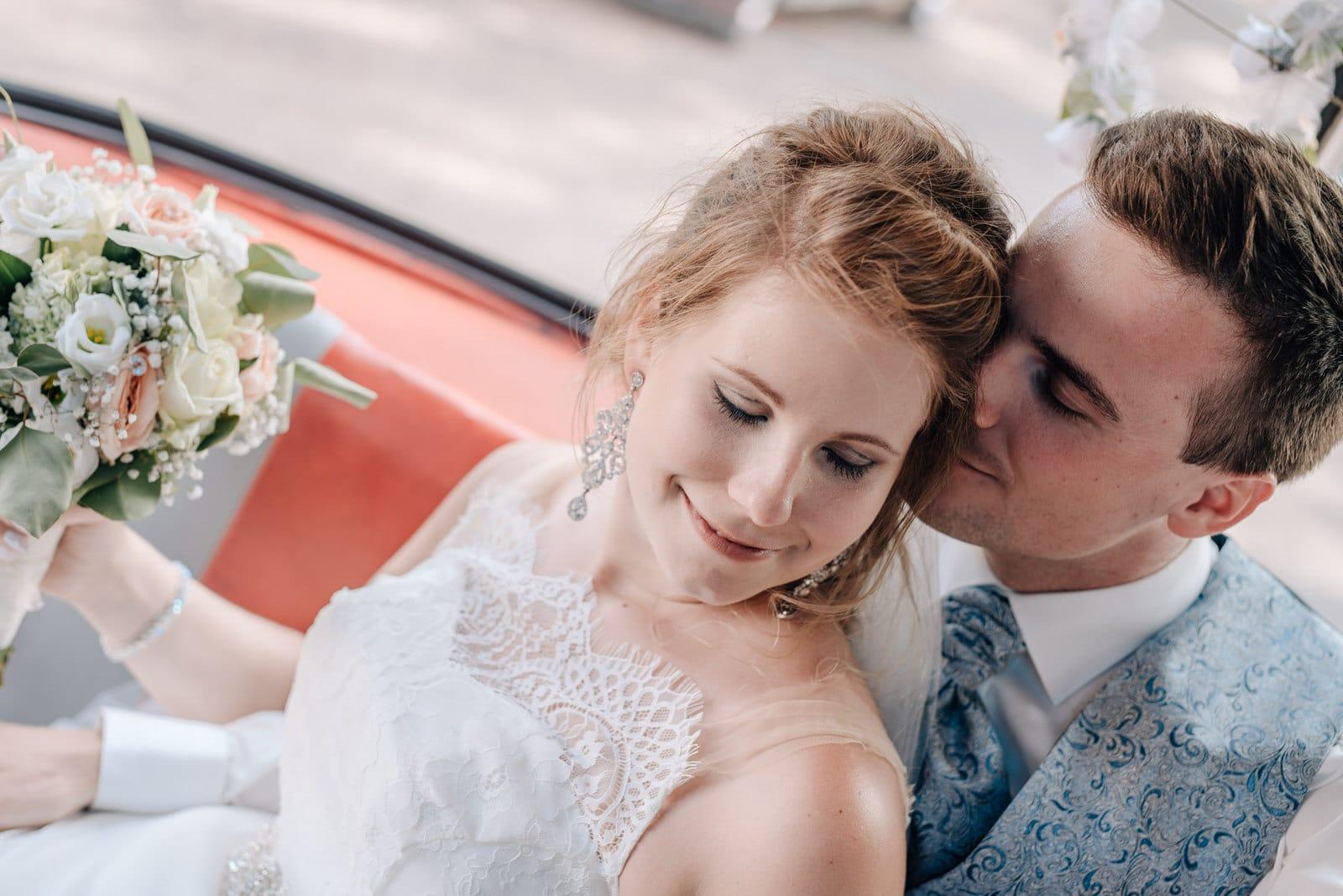 Hochzeit, Hochzeitsfotograf, Spreewald, Cottbus, Milanhof in Guhrow