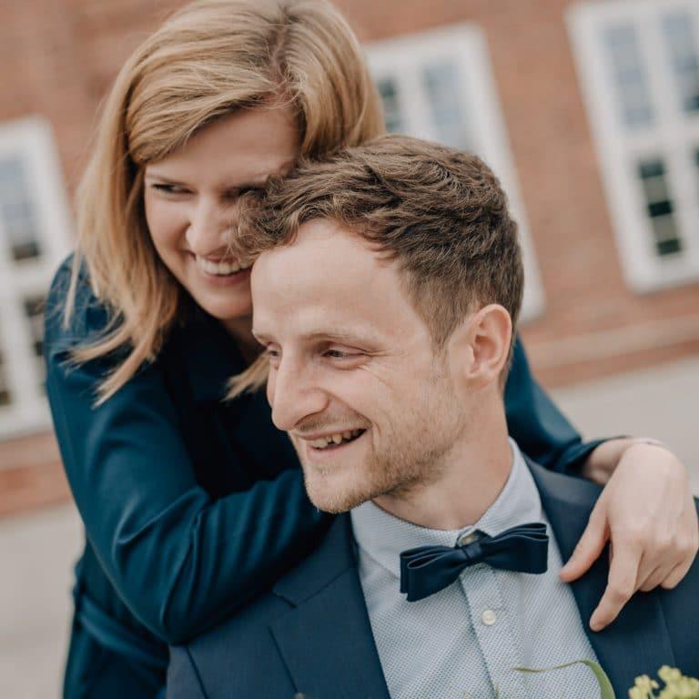 Hochzeit, Cottbus, Raphael Kellner, Stadthaus, Spreewald, Hochzeitsfotograf