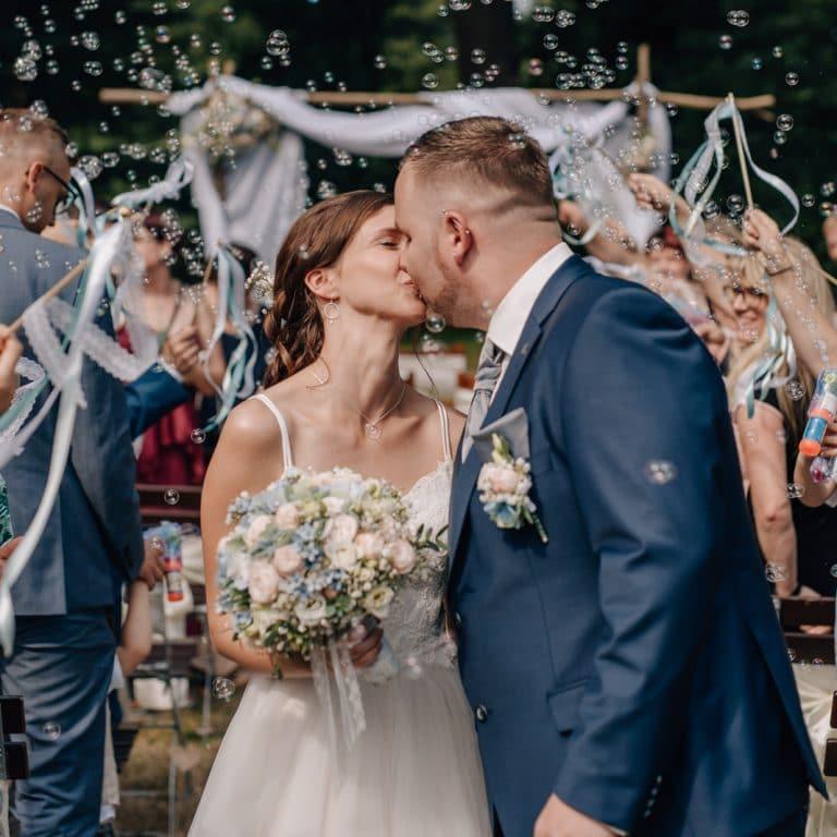 Spreeweiß, Spreewald, Hochzeitsfotograf, Hochzeit, alte schule Burg, Raphael Kellner, Cottbus