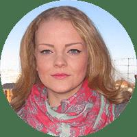 Anna Brandt, Hochzeitsstylistin, Visagistin, Spreewald, Cottbus