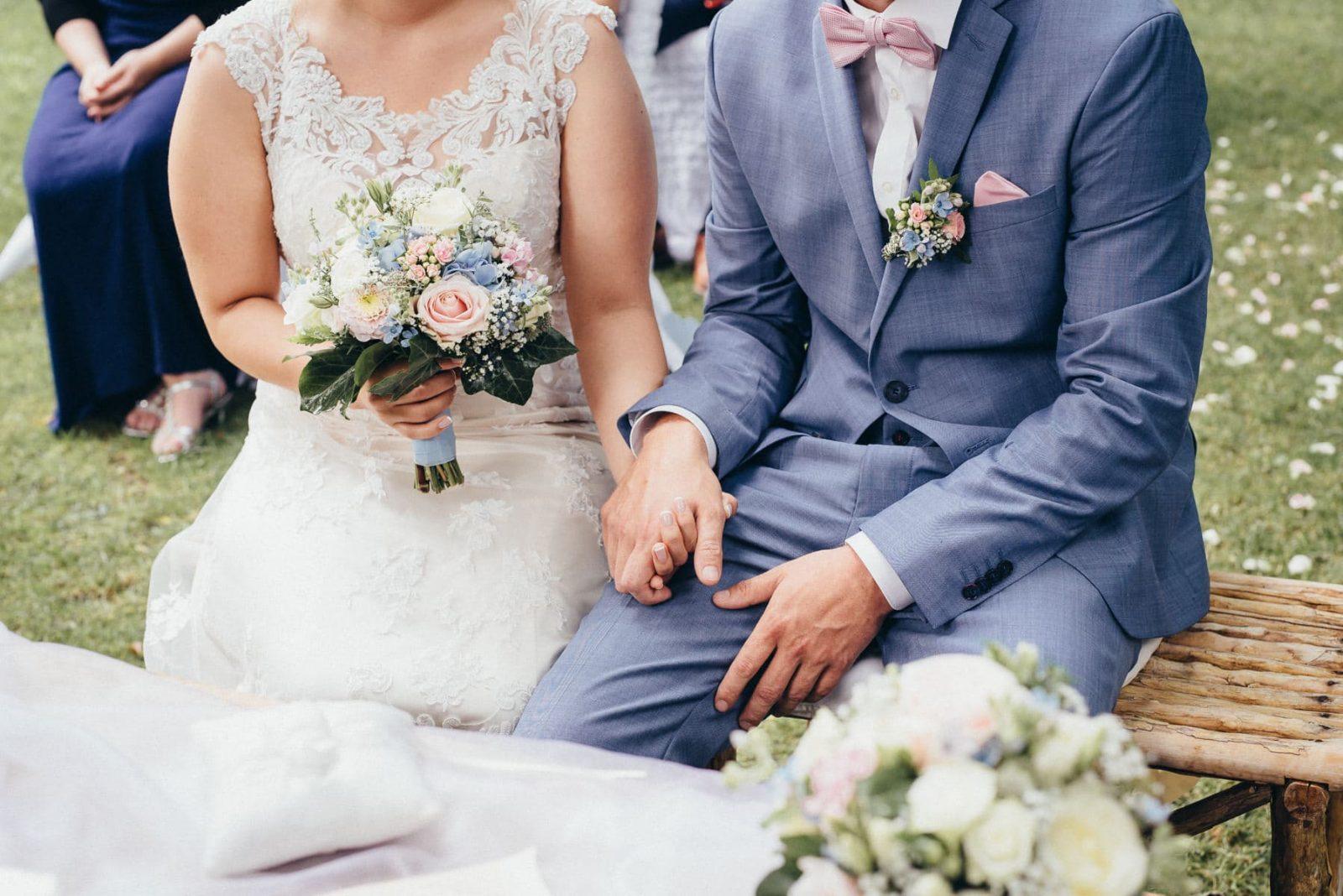 Brautpaar Hochzeit Cottbus Hochzeitsfotograf Spreewald Zur Bleiche Resort Spa Burg Vintage