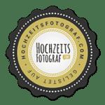 hochzeitsfotograf_badge_c2_klein-min