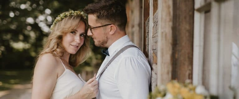 paarshooting, Hochzeit, Bleiche, Burg, Spreewald, Heiraten, Hochzeitsfotograf