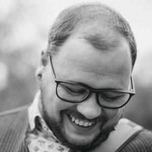 Raphael Kellner Hochzeitsfotograf finden Spreewald Cottbus