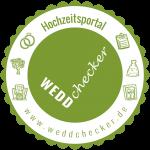 weddchecker