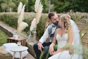 Hochzeit, Spreewald, Cottbus, Hochzeitsfotograf, zum alten backhaus,