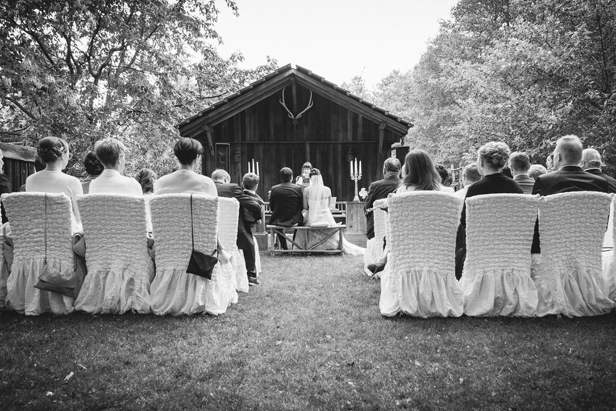 Hochzeitsmoderator Alex Feldmann Hochzeitsfotograf Cottbus Spreewald Zur Bleiche Raphael Kellner Kahnfahrt Hochzeit Preisverhandlung