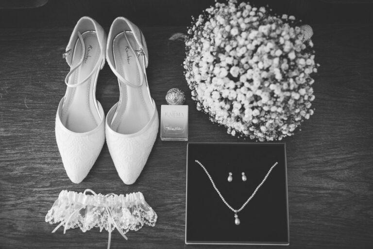 Getting Ready, Hochzeitsbrauch, Tradition, Heiraten, Spreewald, Hochzeitsfotograf, Raphael Kellner