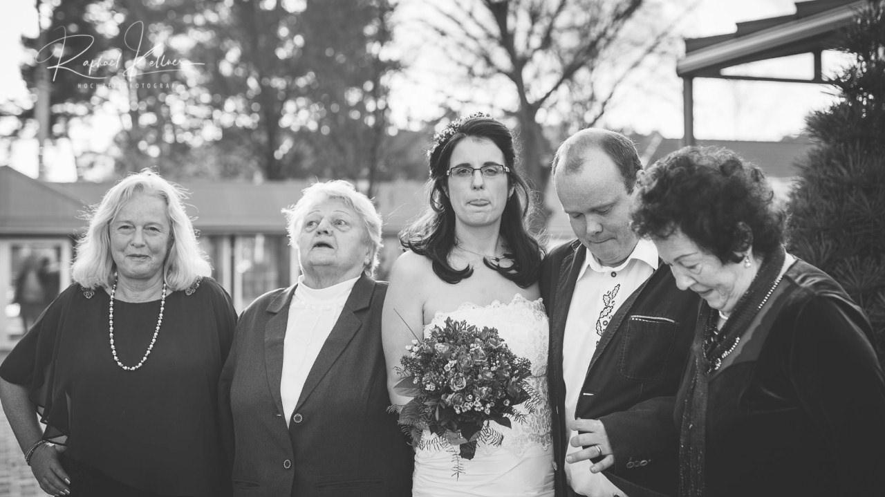 hochzeitsgäste, hochzeit, heiraten im spreewald, cottbus, raphael kellner