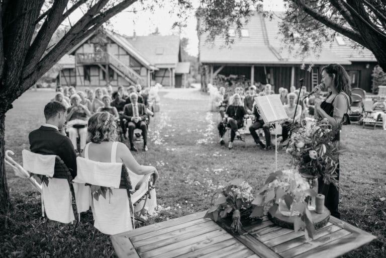 Hochzeitslocation, zum alten backhaus, spreewald, hochzeitsfotograf, cottbus, raphael kellner
