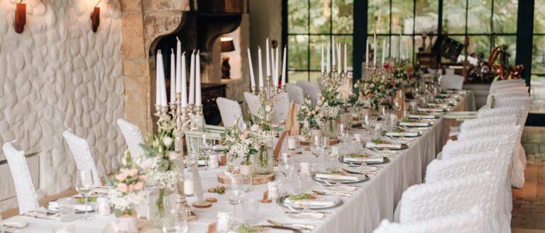 Hochzeitsplanung, Spreehochzeit, Podcast, Heiraten, Hochzeit, Hochzeitsfotograf, Raphael Kellner, Spreewald, zur bleiche