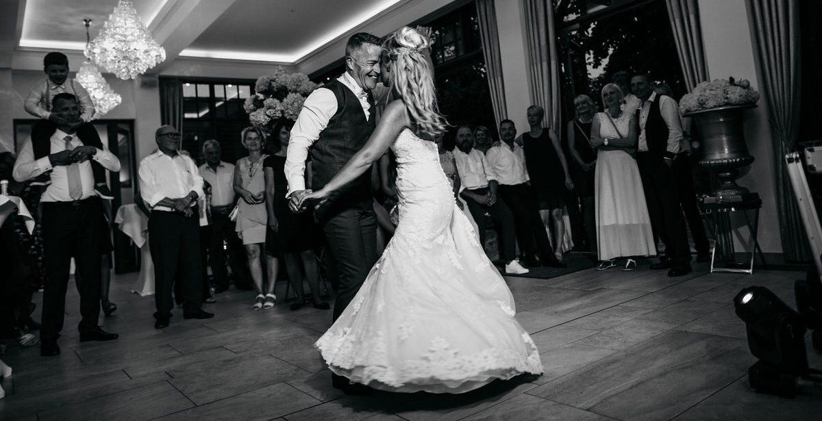 Hochzeitstanz, Seinerzeit, Schlepzig, Raphael Kellner, Hochzeitsfotograf, Spreewald