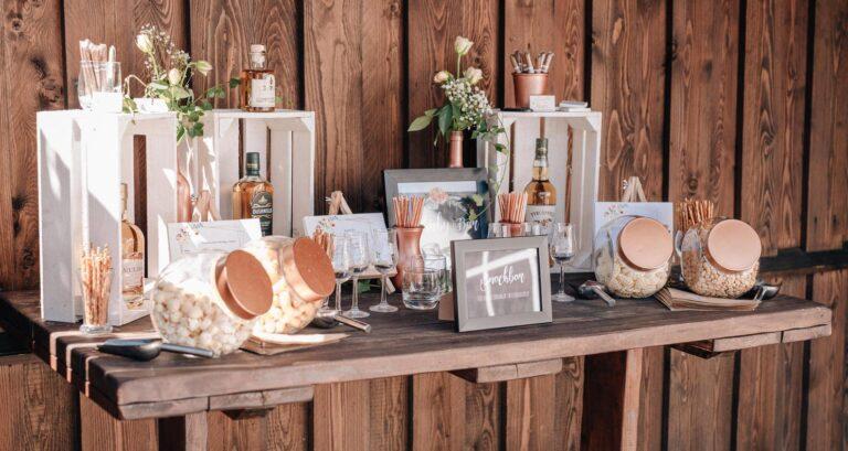 Hochzeitstrends, Hochzeitsfotograf, Raphael Kellner, Spreewald