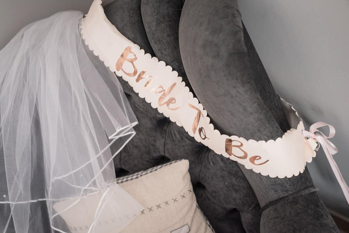 Junggesellenabschied Raphael Kellner Hochzeitsfotograf Spreewald