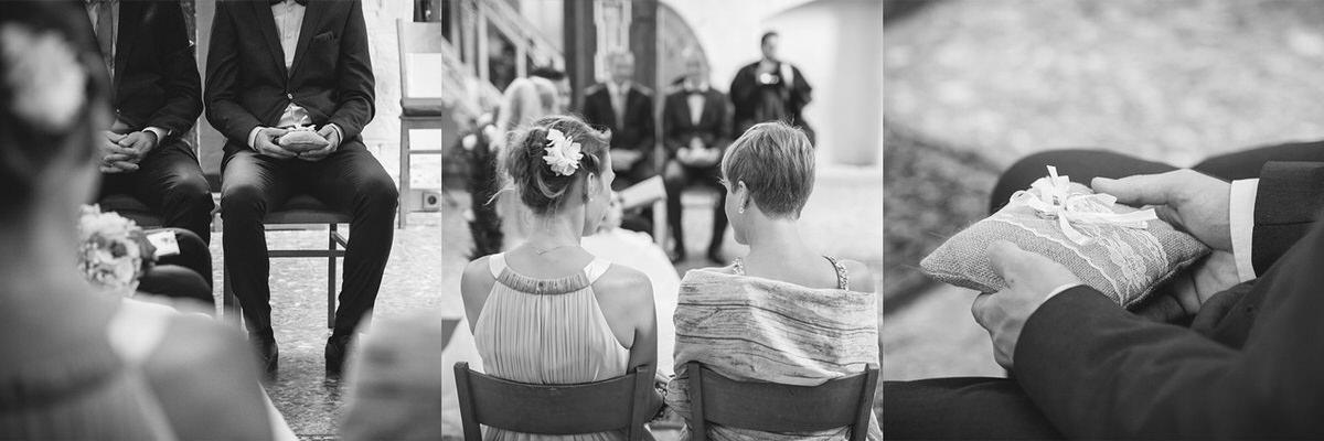Trauzeugen, Spreehochzeit, Podcast, Heiraten, Spreewald, Hochzeitsfotograf, Raphael Kellner