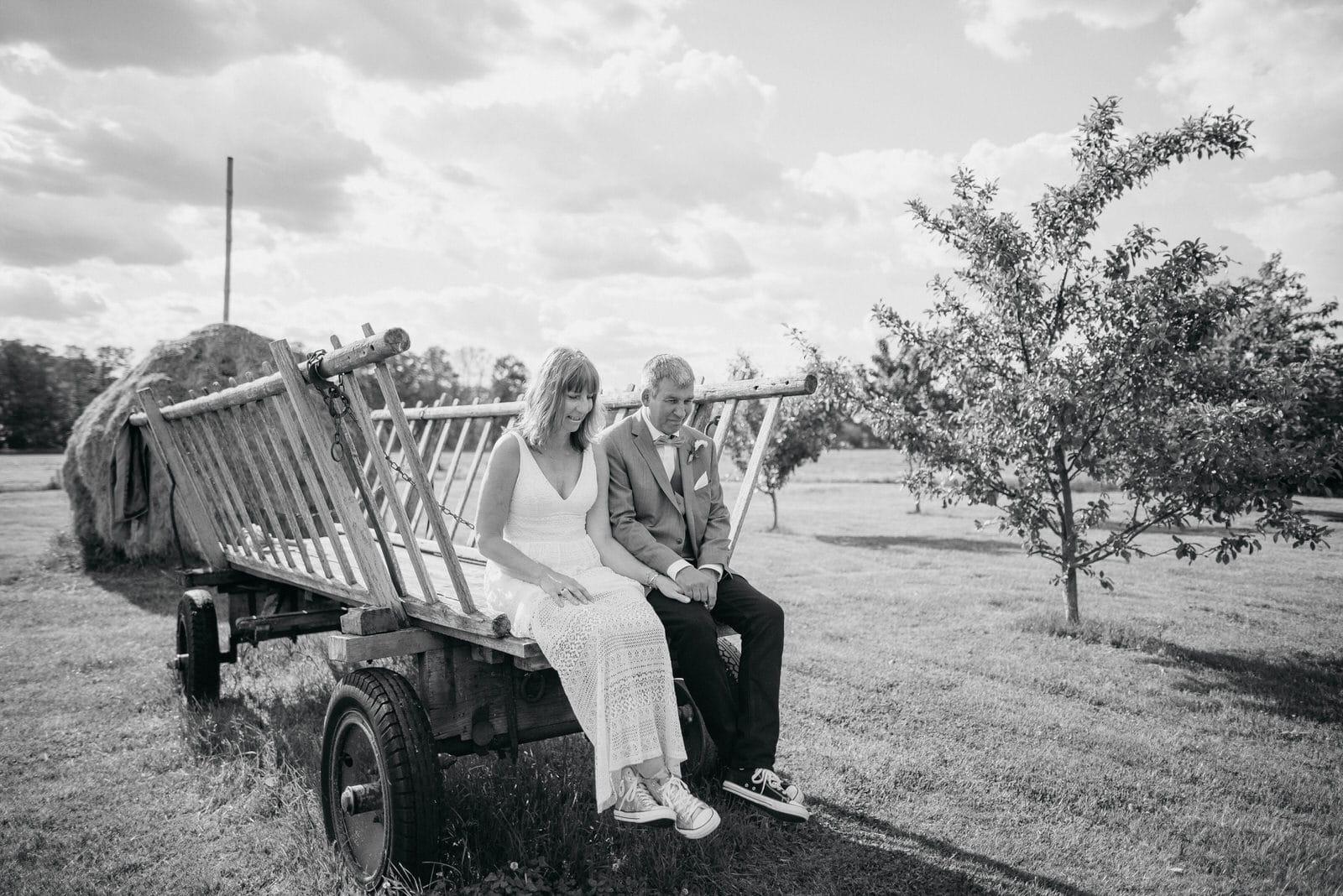 Hochzeit, Schlepzig, Seinerzeit, Weidendom, Spreewald, Hochzeitsfotograf