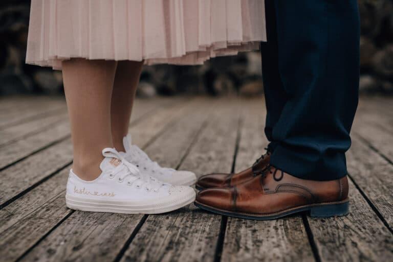 Hochzeitsfotograf, Hochzeitsfotos, Spreewald, Cottbus