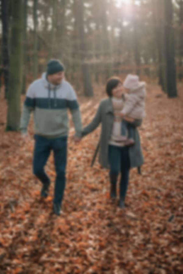 Familienshooting, Familienbilder, Cottbus, Spreewald